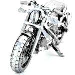 genesis-avenger-motorcycle