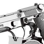 genesis-beretta-92