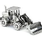 genesis-bulldozer