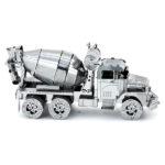 genesis-cement-mixer