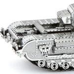 genesis-churchill-tank