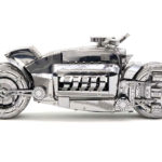 genesis-concept-motorcycle