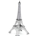 genesis-eiffel-tower