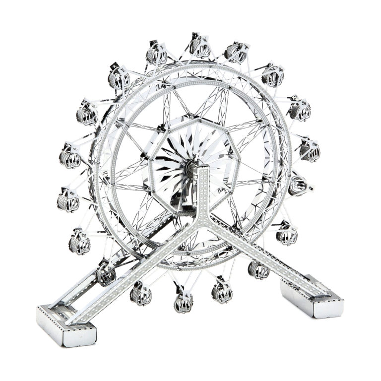 genesis-ferris-wheel
