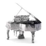 genesis-piano