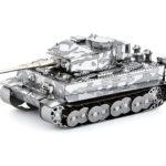 genesis-tiger-tank
