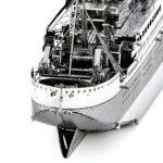 genesis-titanic
