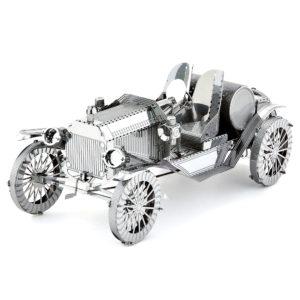 genesis-vintage-car