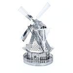 genesis-windmill