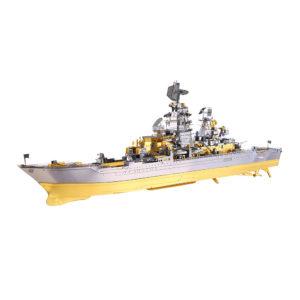 piececool-battleship-pyotr-velikiy