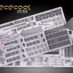 piececool-big-ben