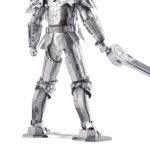 piececool-black-knight