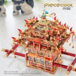 piececool-bridal-sedan-chair