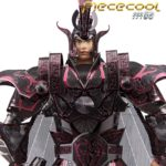 piececool-colonel-of-qin-empire