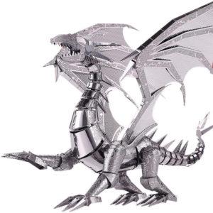 piececool-dragon-flame