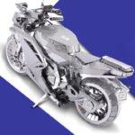 piececool-motorbike-2