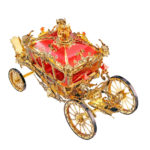 piececool-princess-carriage