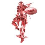 piececool-shield-man