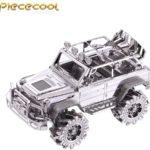 piececool-suv
