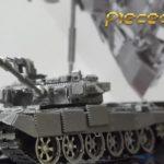 piececool-t90