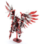 piececool-thunder-wing