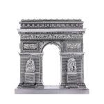 piececool-triumphal-arch