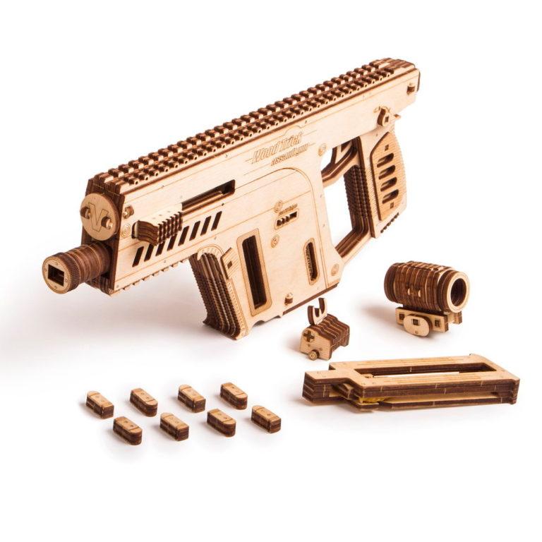 woodtrick-assault-gun