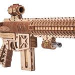 woodtrick-assault-gun-ar-t