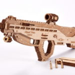 woodtrick-assault-gun-usg-2
