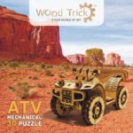 woodtrick-atv