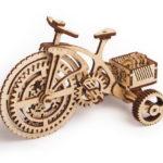 woodtrick-bicycle