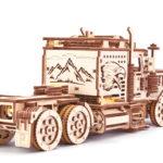 woodtrick-big-rig