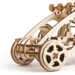 woodtrick-buggy