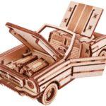 woodtrick-cabriolet