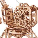 woodtrick-crane