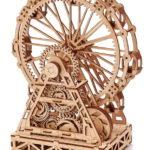 woodtrick-ferris-wheel