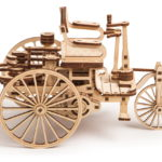 woodtrick-first-car