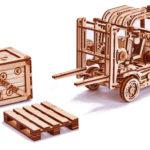 woodtrick-forklift