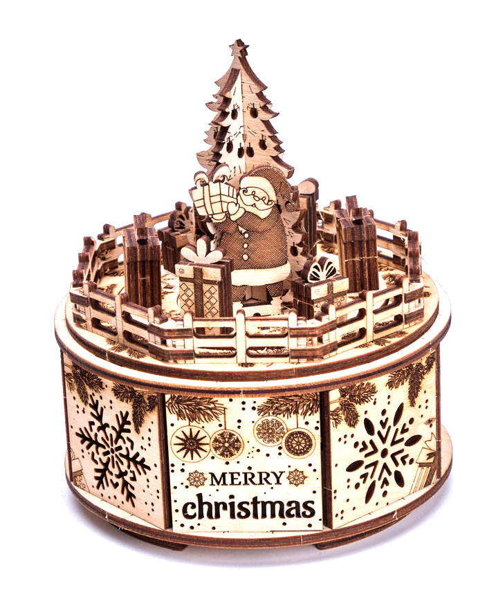woodtrick-gift-from-santa