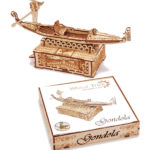 woodtrick-gondola
