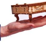 woodtrick-grand-piano