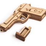 woodtrick-gun