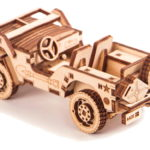 woodtrick-jeep