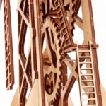 woodtrick-mill