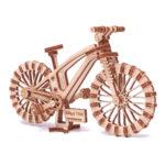 woodtrick-mini-bicycle