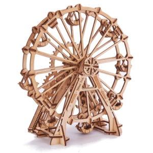 woodtrick-observation-wheel