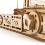 woodtrick-oil-derrick