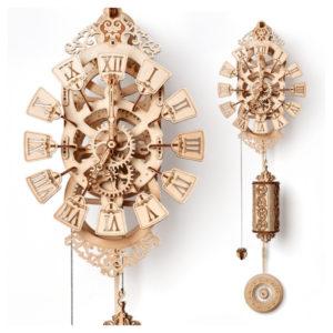 woodtrick-pendulum-clock