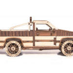 woodtrick-pickup-truck