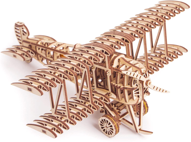 woodtrick-plane